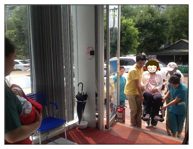 北京专业产妇护理服务